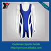 New style vest wrestling singlets for men from china
