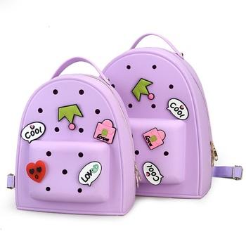 834630b7a1f7 Cartoon School Bags 2018 Kids Mini Backpack Waterproof Schoolbags For Boys  And Girls - Buy Mini Backpack,Cartoon School Bags,Girls Overnight Bags ...