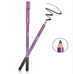 Menow Cosmetic P09013 with a Comb Waterproof Eyebrow Pencil