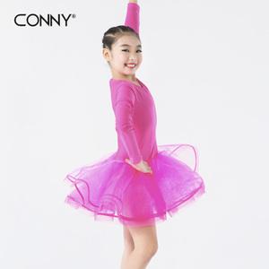 286e9b583f8d Western Dance Dress