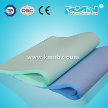 medical High Pressure Crepe Wrapping Paper