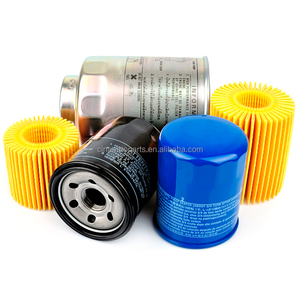 wholesale oil filters Geely EC7 OIL FILTER 1066001980 car foton jx0706c mann oil filter 90915-03001 90915-100
