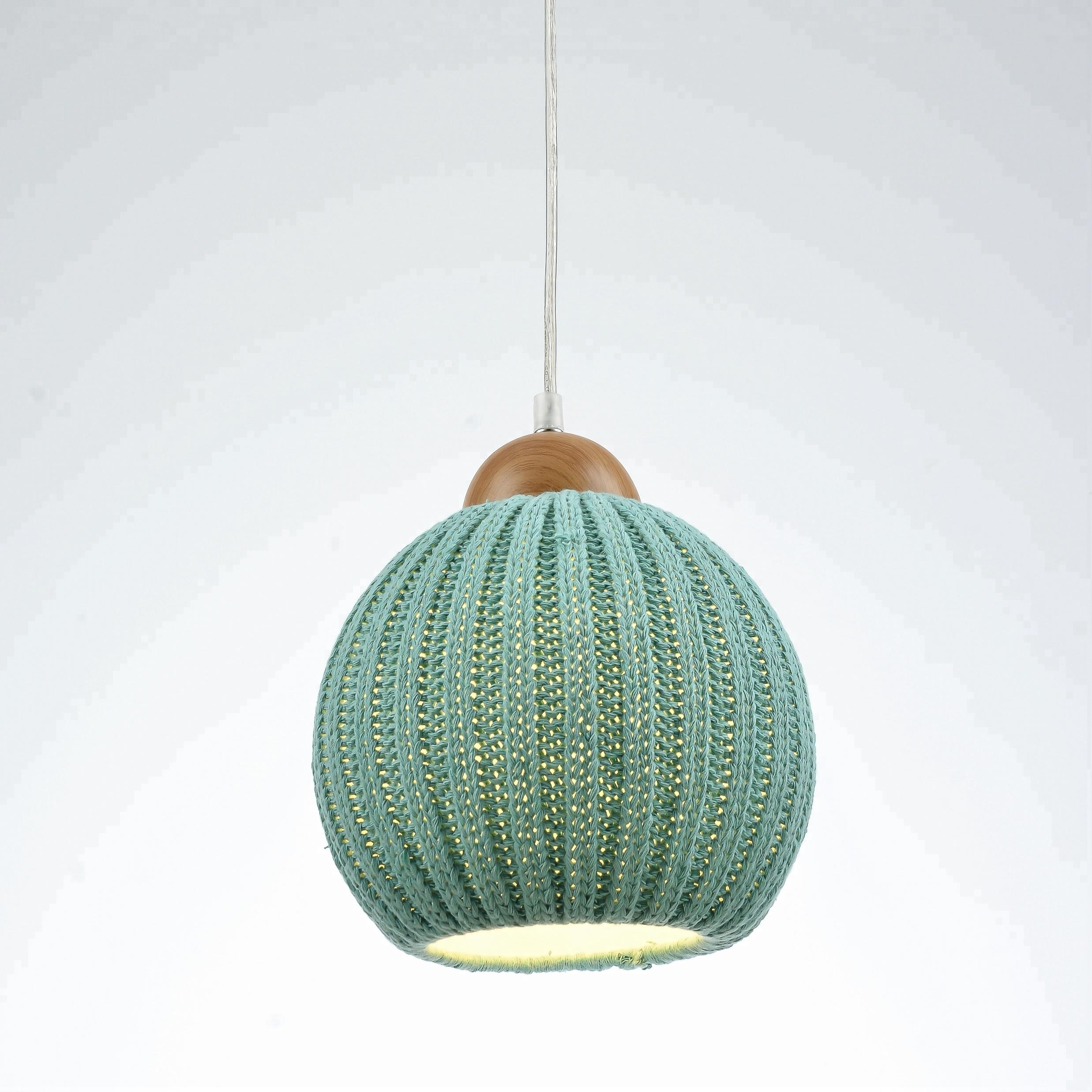 lamps home decor 8222