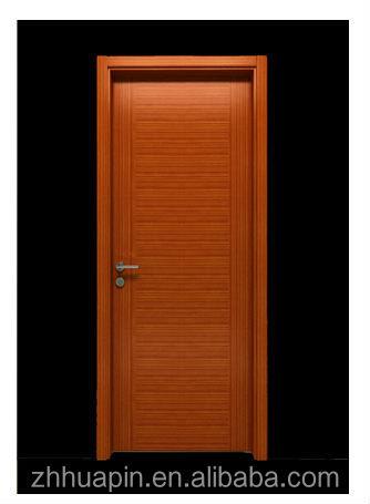 fire rated wood door fire rated wood door suppliers and at alibabacom