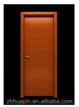 Good Quality 2hour Fire Rated Wooden Door - Buy 2hour Fire Rated ...