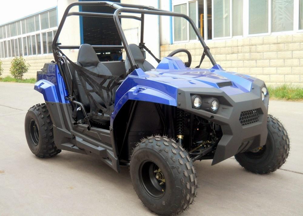 New 150cc Utv Atv Go 4492 Rya Atv Ph Philippines