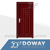 pvc doors philippines pintu pvc door