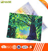 China supplier Microfiber lens cleaning cloth made in china