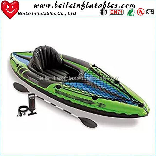 Cheap Green Belly <strong>Boat</strong> Inflatable Fishing <strong>Boat</strong> And Inflatable Floating <strong>Boat</strong> For Water Park