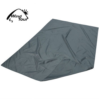 All-Purpose Ultralight Tent Tarp Ground Mat Tarpaulin With Tent Stakes  sc 1 st  Alibaba & All-purpose Ultralight Tent Tarp Ground Mat Tarpaulin With Tent ...