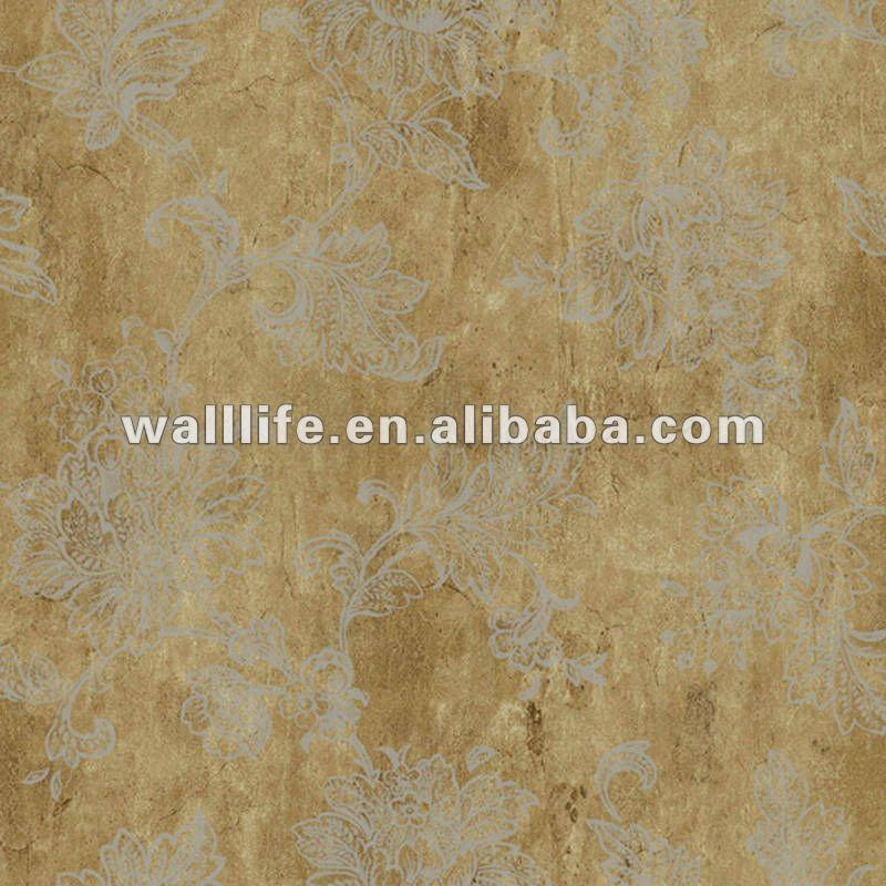 natural material wallpaper decorative wallpaper factory korea