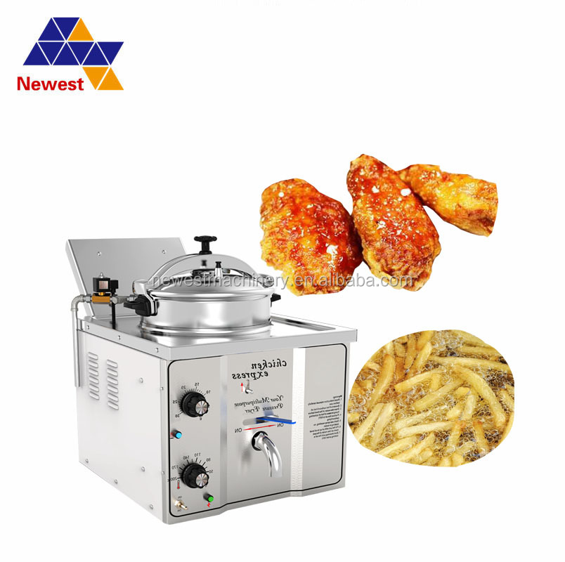 Pressure Cooker Fryer Home Electric Pressure Fryer Kuroma Pressure Fryer Buy Kuroma Pressure Fryer Home Electric Pressure Fryer Pressure Cooker Fryer Product On Alibaba Com