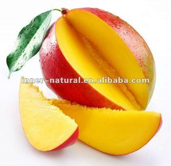 Irvingia Gabonensis Extract African Mango Buy Irvingia