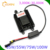 2018 Manufacturer 35W/55w/75w/100w AC HID Slim Ballast Conversion Kit H4 Xenon Kit H1 H3 H4 H7 9004 h9 canbus pro hid ballast