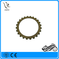 Motorcycle Clutch For Hero Honda Clutch Plates In India Market