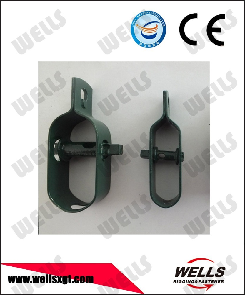 Rigging Wire Tensioner Fence, Rigging Wire Tensioner Fence Suppliers ...