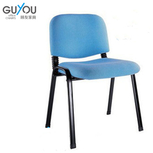 Y-1757Cheap price child chair fabric office chair