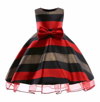 f6084d947f3a2 Baby Girl Dress 2018 New Brand Princess Infant Party Dresses For Girls  Autumn Kids Tutu Dress Baby Clothing Toddler Clothes - Buy Party Dresses  For ...