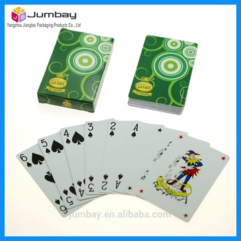 Paper Bingo Card Game For Office Buy Paper Bingo Card Game For