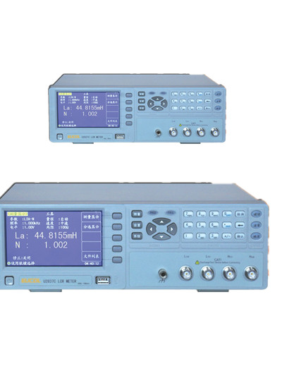 Hot selling precision esr meter with best quality and low price