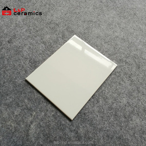 200x250 Ceramic Tile Suppliers And
