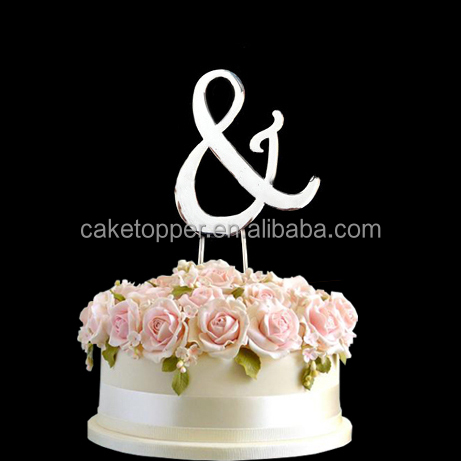 Buy cheap china wedding accessories for cake products find china alibaba china factory wholesale accessories for wedding cake decoration junglespirit Image collections