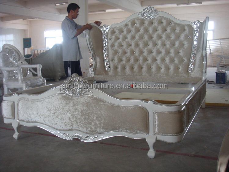 Divan Bed Design American Style New