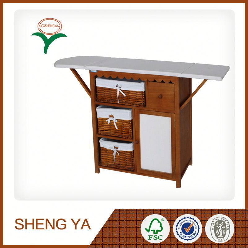 Table Leg Pads, Table Leg Pads Suppliers And Manufacturers At Alibaba.com