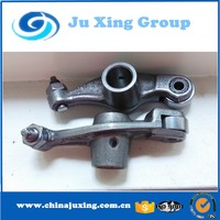 Factory direct wholesale CB125 Chinese motorcycle parts brand for various models / cheap motorcycle engine parts online