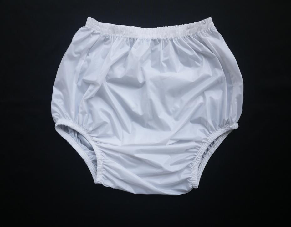 Vinyl Pants Adult 43
