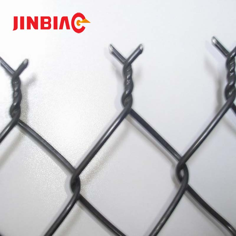 Vinyl Coated Diamond Mesh, Vinyl Coated Diamond Mesh Suppliers and ...