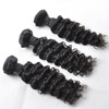 Wholesale Best Quality Brazilian Hair Popular Deep Wave Online Shopping