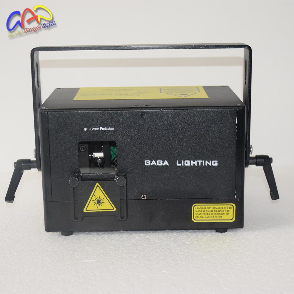 Grossiste projecteur laser ext rieur acheter les meilleurs for Laser projecteur