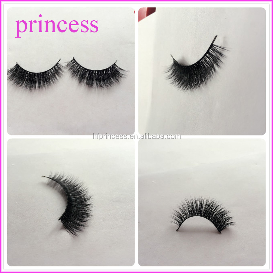 Wholesale Mink Eyelash, Wholesale Mink Eyelash Suppliers and ...