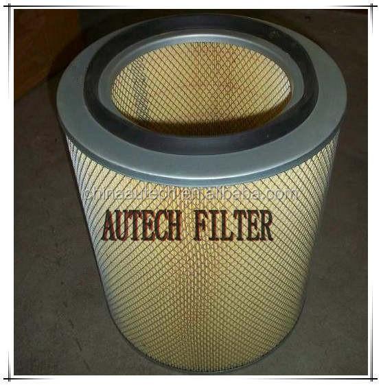 Truck Air Filter 395 813 397 813 395813 397813 E218l
