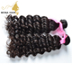 2019 high quality 7A 8A grade can be perm braided hair on weft