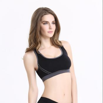 0a16a376c13a Body shaper for woman walmart sportswear bra samples &girls and ladies bra  or lingerie &underwear