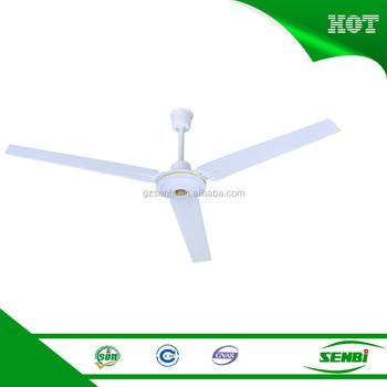 Home appliances 240v electric ceiling fan parts and function home appliances 240v electric ceiling fan parts and function distributors mozeypictures Gallery