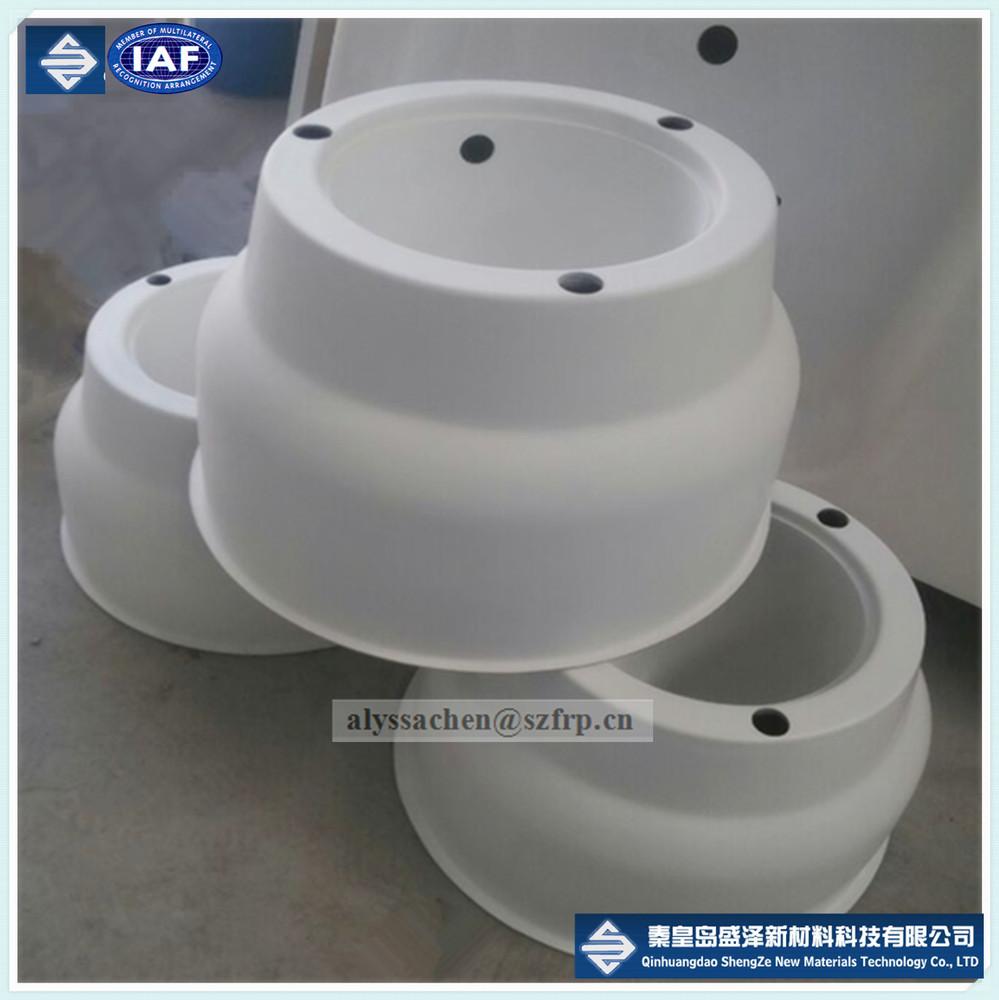 Fish tank toilet - Frp Fish Tank Fiberglass Fish Pond Fiberglass Breed Tank Grp Aquaculture Tank