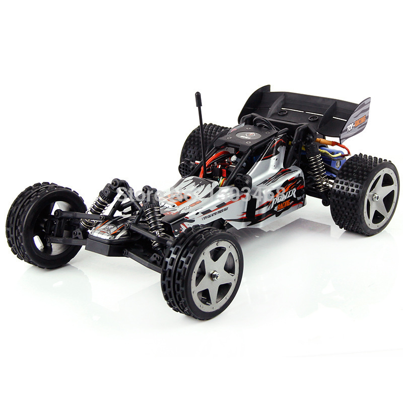 Compare Prices on Rc 4x4 Trucks- Online Shopping/Buy Low ...