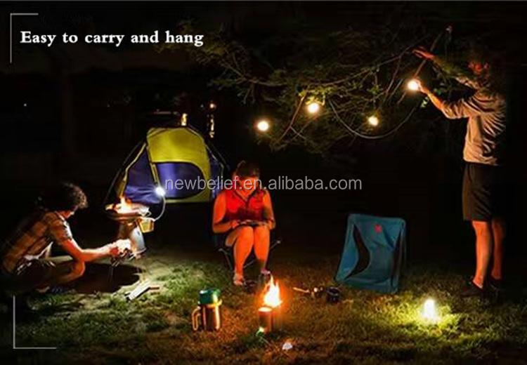 led camping lantern 11.jpg