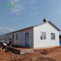 New Style prefab homes mobile office luxury low cost house