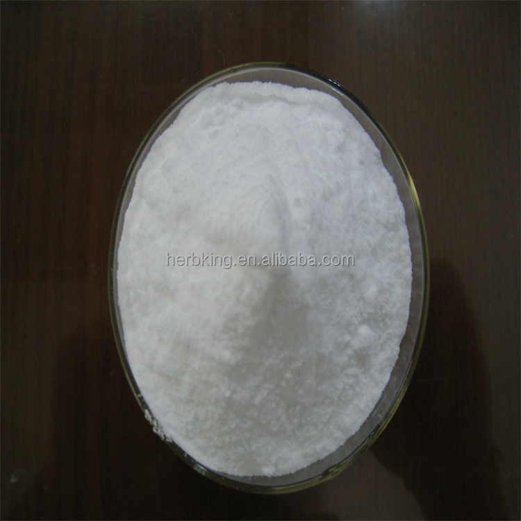 100% Natural Guar Gum powder Bulk price thickening agent 9000-30-0