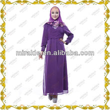 China Kaftan Batik China Kaftan Batik Manufacturers And Suppliers