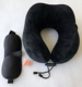 wholesale u-shape car neck support rest pillow travel memory foam,u shape travel neck pillow