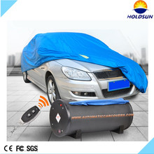Mooie winter hail bescherming Automatische <span class=keywords><strong>Auto</strong></span> Cover Peugeot 3008 SUV