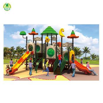 kate playground list of playground equipment old mcdonalds