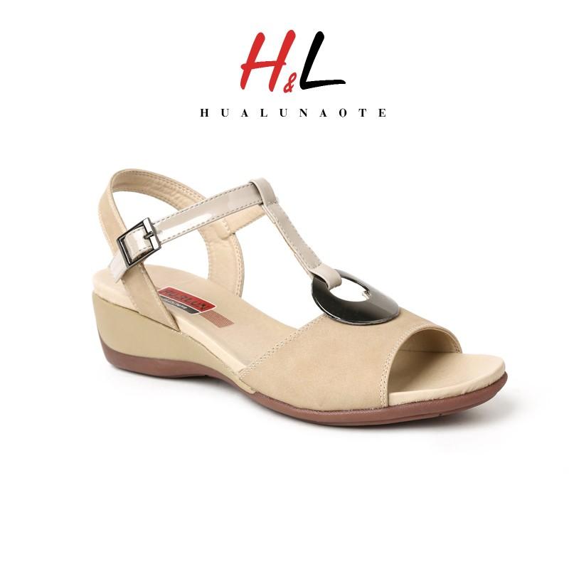 Latest Ladies Sandals Designs Flat Sandals For Ladies Pictures ...