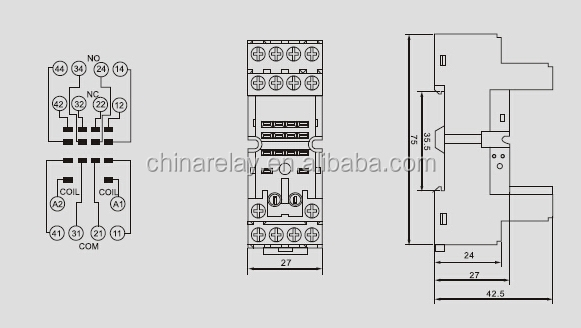 HTB1bjkXHpXXXXb4XFXXq6xXFXXXn rt704 b 14 pins relay base for my4 55 04 57 04 jqx 13f buy 14 jqx-13f wiring diagram at highcare.asia