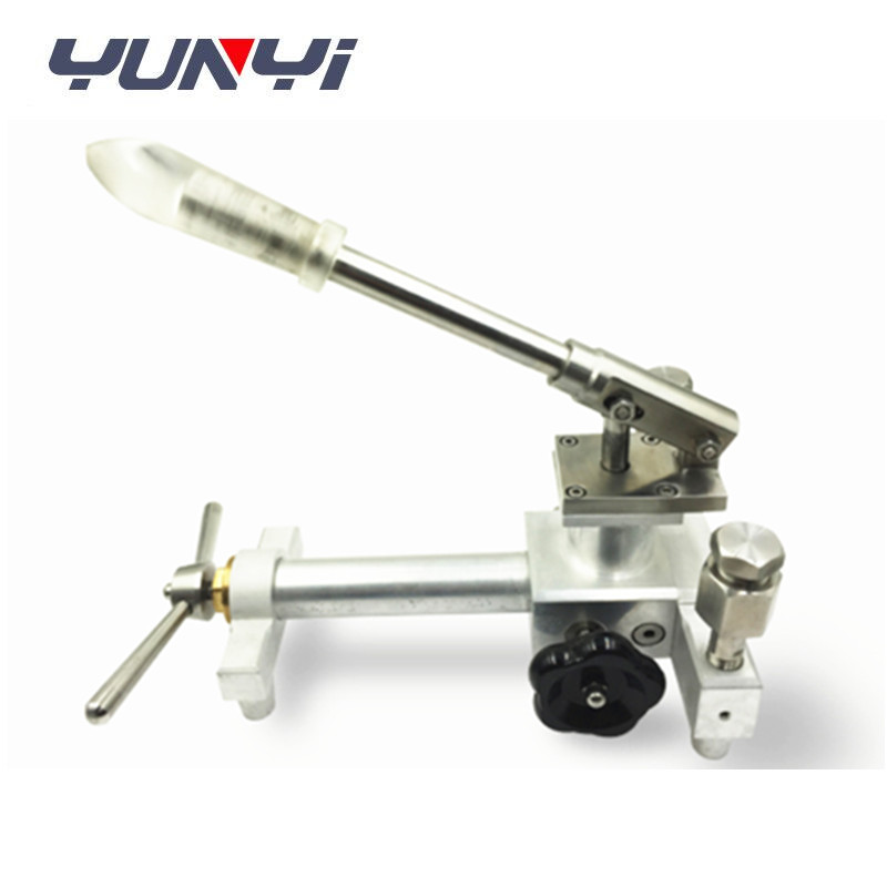 Pneumatic Calibration Hand Pump